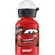 Sigg Cars Lightning McQueen Bottle 300 ml